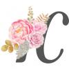 IvaCrafts Logo